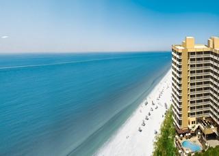 DiamondHead Beach Resort…, 2000 Estero Blvd.,2000