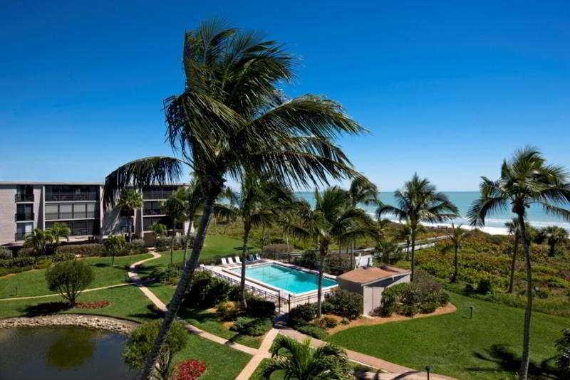 Sundial Beach Resort…, 1451 Middle Gulf Drive,