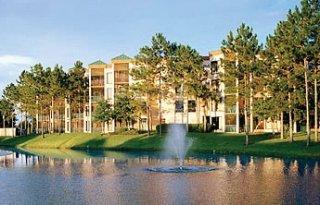 Marriott Royal Palms Resort