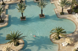 JW Marriott Marco Island…, 400 South Collier Blvd,