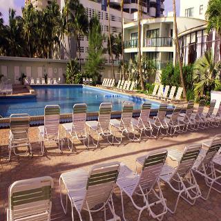 casablanca on the ocean miami beach. Black Bedroom Furniture Sets. Home Design Ideas