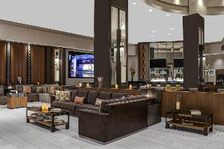 DoubleTree Suites by…, 1568 Broadway,
