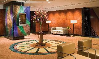 Millennium Broadway Hotel