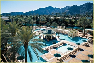 Renaissance Indian Wells…, 44-400 Indian Wells Lane,