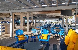 Sirata Beach Resort, 5300 Gulf Boulevard,5300