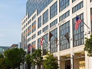 Fotos Hotel Renaissance Downtown