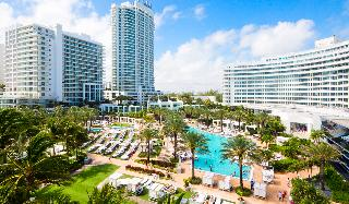 Fontainebleau Miami…, 4441 Collins Avenue,4441