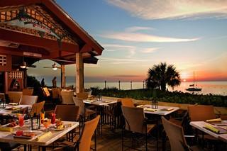 The Ritz-Carlton, Naples, Vanderbilt Beach Road,280
