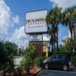 Floridian Express