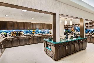 Homewood Suites Universal Orlando