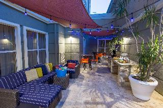 Homewood Suites International Drive