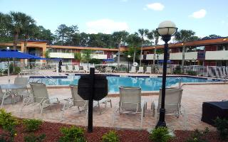 Red Lion Orlando-Kissimmee Maingate