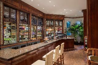 Casa Marina A Waldorf Astoria Resort