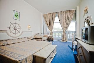 Royal Park - Zimmer