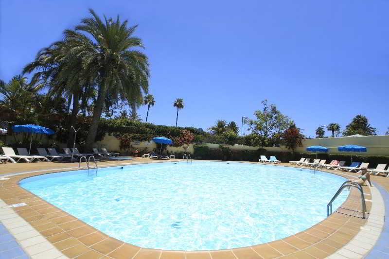 Rondo - Pool