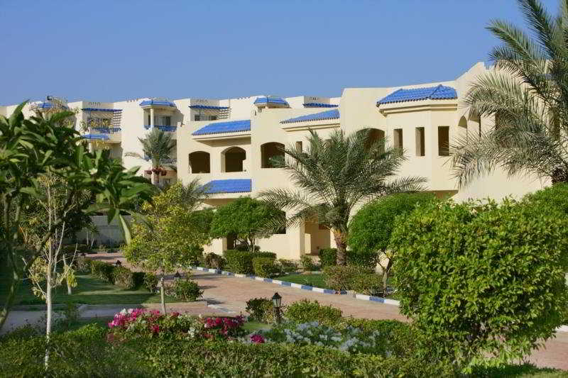 AA Grand Oasis Resort…, Sharks Bay,