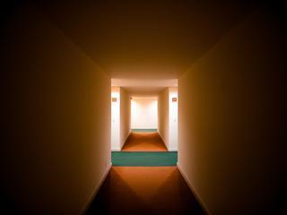 Mision Guadalajara Carlton - Zimmer