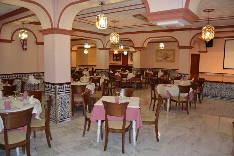 Costamar - Restaurant