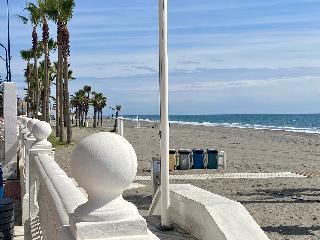 Costamar - Strand
