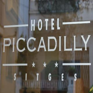 Piccadilly, Calle Espalter,29