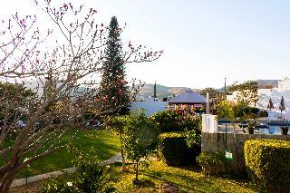 Misión Oaxaca, Avenida Jalisco,15