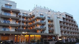 City Break Hotel Santana Malta