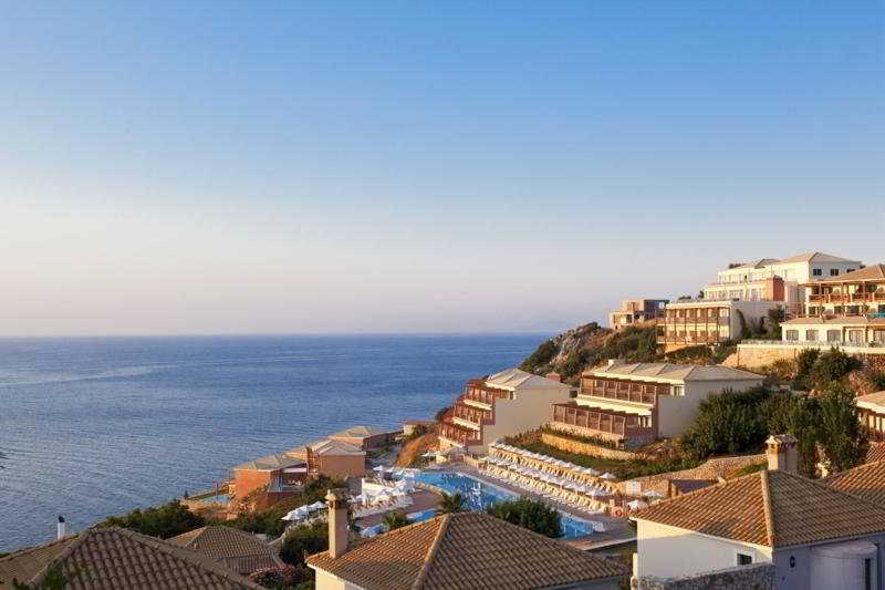Apostolata Island Resort…, Skala,