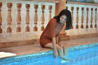 Residencial - Pool