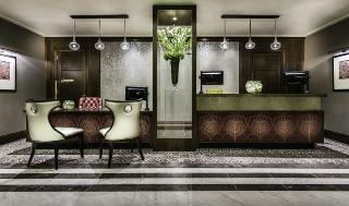 Taj 51 Buckingham Gate Suites and Residences