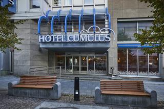 Cumulus City Hämeenlinna
