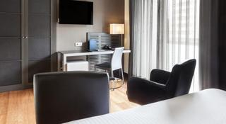 AC Hotel General Alava by Marriott