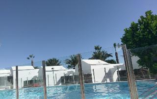 Las Gaviotas - Pool