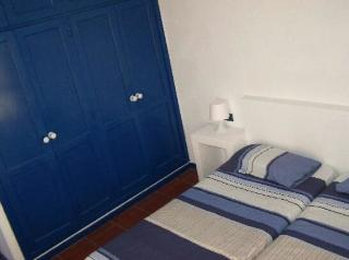 Las Gaviotas - Zimmer