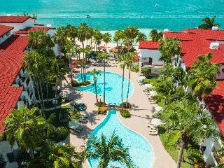 The Royal Cancun, All…, Kukulkan Km.4,5 Zn.hotelera…