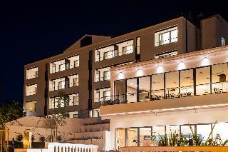 Hotel Esplanade, Strossmayerovo Setaliste,52