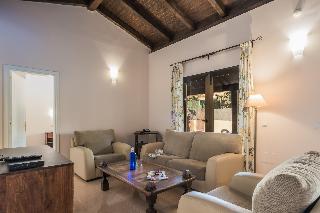 Villas Oasis Papagayo - Generell