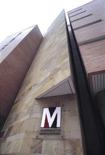 Suites Mirasierra, Avda. De Pamplona,19