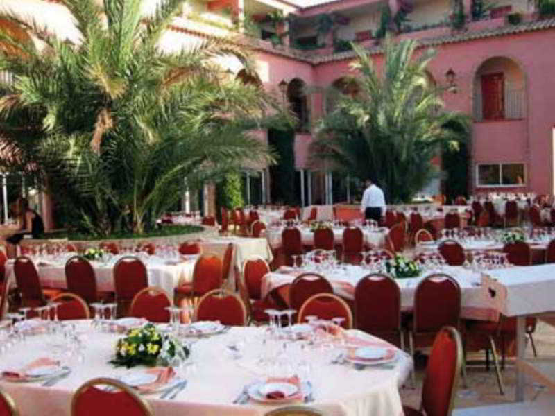 Fotos Hotel Valencia Golf
