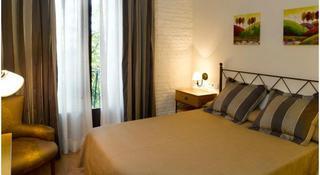 Villa Engracia Apartments