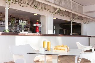 Hotel Palia Las Palomas - Bar