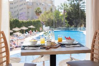 Hotel Palia Las Palomas - Restaurant