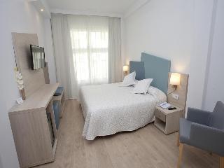 Palia Las Palomas - Zimmer