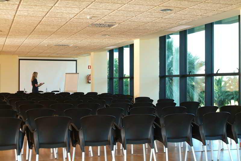 Club Mac Alcudia - Konferenz