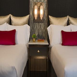 Hotel Allegro - A Kimpton Hotel