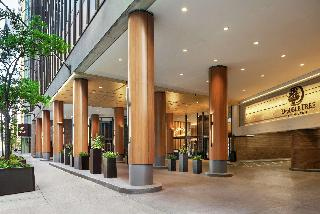 Doubletree Hotel Chicago…, 300 East Ohio Street,300