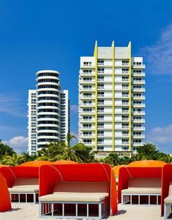 Royal Palm South Beach…, 1545 Collins Ave,