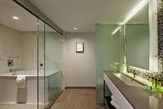 Waterstone Resort & Marina, Curio Collection