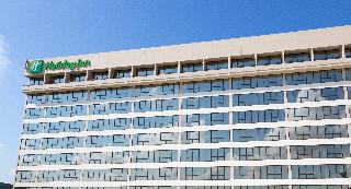 Holiday Inn Miami West-Airport Area