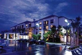 Courtyard By Marriott - Myrtle Beach