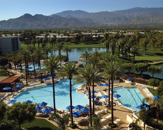 JW Marriott Desert Springs…, 74-855 Country Club Drive,